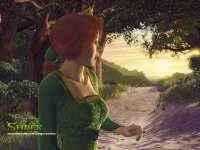 Shrek08-PrincesseFiona.jpg