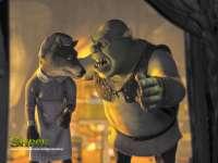 Shrek15.jpg