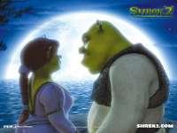 Shrek2-02-FionaEtShrek.jpg