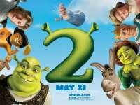 Shrek2-03.jpg