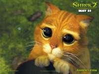 Shrek2-04-ChatPotte.jpg