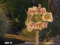 Shrek2-05.jpg