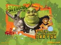 Shrek2-07.jpg