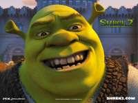 Shrek2-09-Shrek.jpg