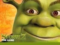 Shrek2-10-Shrek.jpg