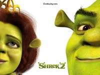 Shrek2-11-FionaEtShrek.jpg