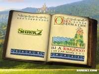 Shrek2-12-Livre.jpg