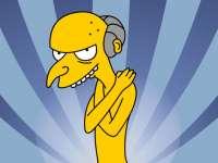 Simpsons06.jpg