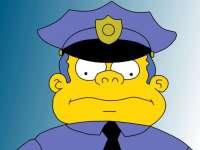 Simpsons07.jpg