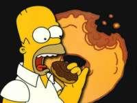 Simpsons08.jpg