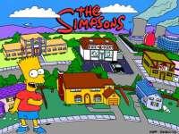 Simpsons09.jpg