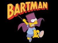 Simpsons14.jpg