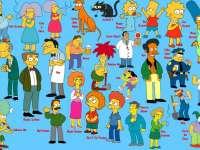 Simpsons21.jpg