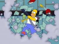 Simpsons23.jpg