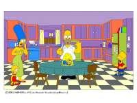 Simpsons25.jpg