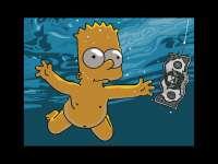 Simpsons36.jpg