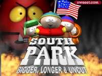 SouthPark22.jpg