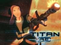 TitanAE_03.jpg