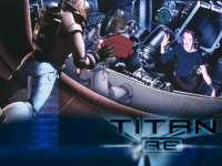 TitanAE_06.jpg