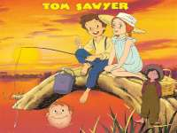 Tom Sawyer    37 episodes   phoenix tk preview 0