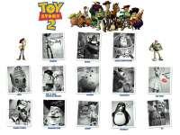 ToyStory2_01.jpg