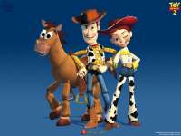 http://wallpapers.boolsite.net/srv16/Images/Wallpapers/DessinsAnimes/ToyStory2/ToyStory2_04.jpg