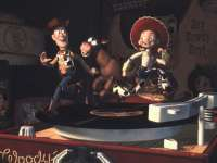 ToyStory2_23