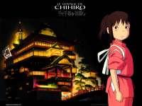 Chihiro01.jpg