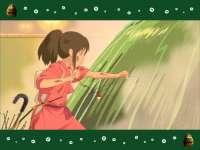 Chihiro15.jpg