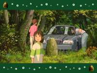 Chihiro40.jpg