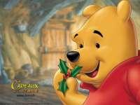 jeux n° 3 WinnieLOurson06