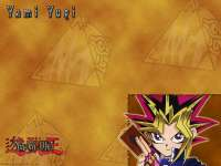 YuGiOh17.jpg