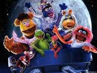 Muppets01.jpg