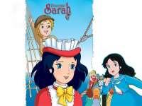 PrincesseSarah01.jpg