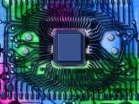 CircuitBoard01.jpg