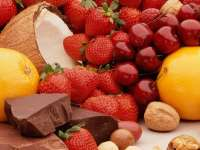 Chocolat01.jpg