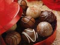 Le chocolat - Page 2 Chocolat02