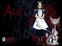 Alice01.jpg