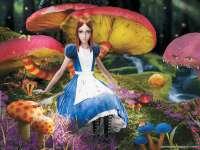 Alice06.jpg