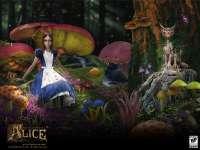 Alice07.jpg