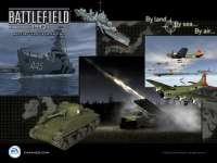 battlefield_1942_1.jpg
