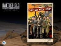 battlefield_1942_2.jpg