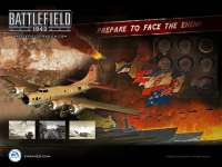 battlefield_1942_3.jpg