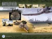 battlefield_1942_4.jpg
