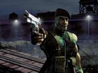 Commando02.jpg