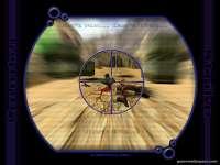CounterStrike01.jpg