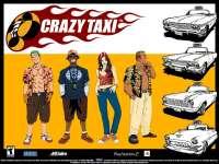 CrazyTaxi01.jpg
