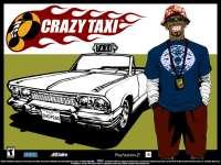 CrazyTaxi03.jpg
