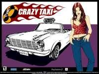 CrazyTaxi04.jpg