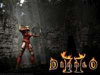 Diablo2_02.jpg
